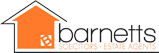 Barnetts Solicitors and Estate Agents