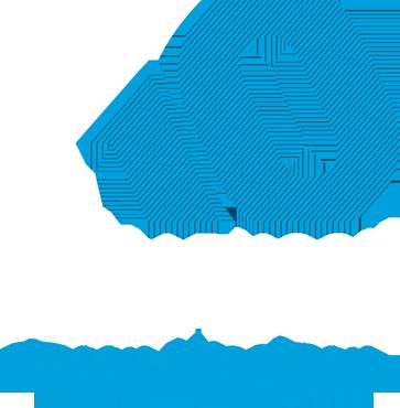 Kilmarnock Roon the Toon Logo